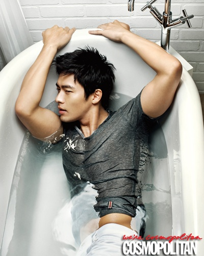 hyun bin wins poll for �best apple hip� sunnehhs blogg